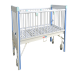 Baby Bed Trolley AM-BBTA12