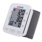 Blood Pressure Monitor AM-BPMA10