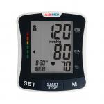 Blood Pressure Monitor AM-BPMA11