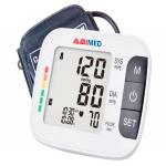 Blood Pressure Monitor AM-BPMA12