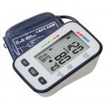 Blood Pressure Monitor AM-BPMA13