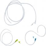 Catheters AM-CA12