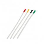 Catheters AM-CA14