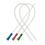 Catheters AM-CA15